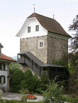 Staatsarchiv Obwalden