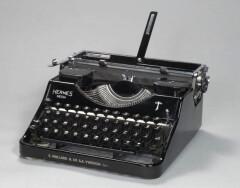 Sammlung Objekte 1347–2013