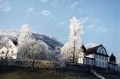 Fotobestände des Staatsarchivs Obwalden