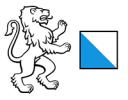 Staatsarchiv des Kantons Zürich